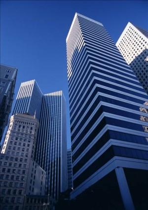 abogado urbanismo inmobiliario